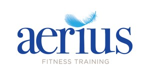 Aerius Fitness Training